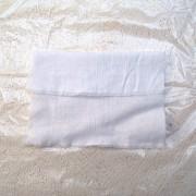узелковый батик, батик, ручное крашение ткани, окраска ткани, 100% хлопок, урок, мастер-класс, платок, роспись ткани, окраска, batik, batic, шибори, бандхана, бандана, тай-дай, шабори, shibori, сибори, tie-dye, складной батик,