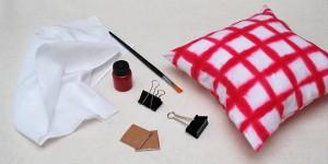 http://art-workshop.ru/wp-content/uploads/2013/09/navolochka-setka-min-300x150.jpg